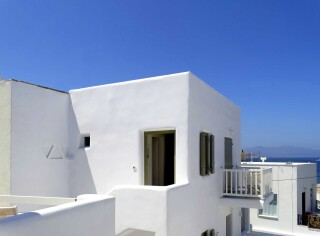 cycladic suites anassa in naxos
