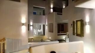 facilities anassa suites by night
