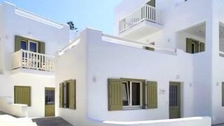 facilities anassa suites complex