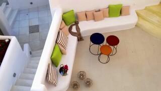 facilities anassa suites sitting area