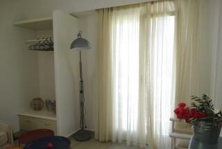 gallery anassa suites room facilities