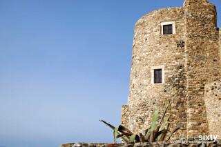 naxos anassa suites castle
