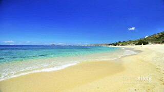 naxos beaches anassa suites