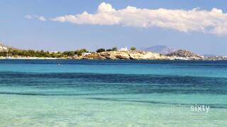naxos beaches anassa suites greece