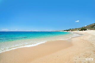 naxos beaches anassa suites mikri vigla