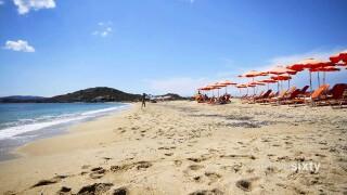 naxos beaches anassa suites organized