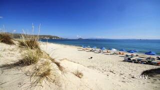 naxos beaches anassa suites plaka