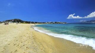 naxos sandy beaches anassa suites
